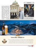 s'Magazin usm Ländle, 26. November 2017 - Seite 5
