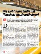 s'Magazin usm Ländle, 26. November 2017 - Seite 6