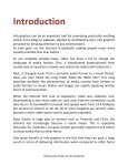 Infographics Guide - How To Use Infographics - Page 5