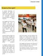 Revista digital - Grup 4C - Page 5