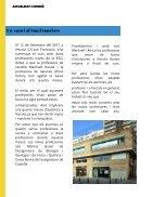 Revista digital - Grup 4C - Page 6