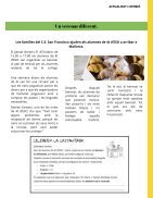Revista digital - Grup 4C - Page 7