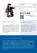 Flyer für Schülerinnen und Schüler - Page 2