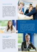 Flyer für Schülerinnen und Schüler - Page 4