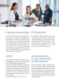 Flyer für Berufstätige - Page 4