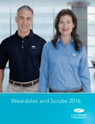 CD-101386_0316 Wearables Catalog