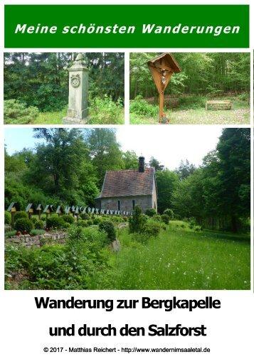 wanderführer-2017-steinach-bergkapelle