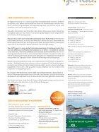 igenda-15-2017 - Page 3