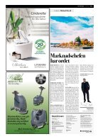 StockholmSöder_6 - Page 2
