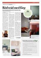StockholmSöder_6 - Page 6