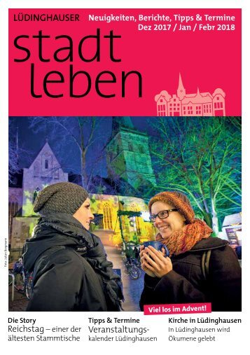 Stadtleben4-2017_Web