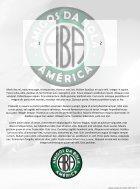 PROVA_ALBUM_ABA - Page 3