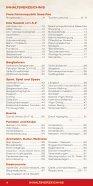 WinterGuide 17/18 DE - Seite 4