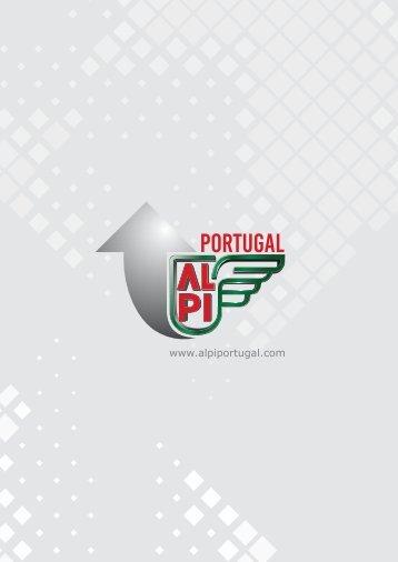 Desdobrável_ALpiPortugal