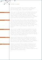 Catalogo_Janeiro2016 editável - Page 6