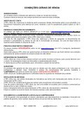2018' RPL CLIMA CATALOG - Page 2