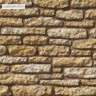 Mathios DecoStone Armorique gold - Seite 6