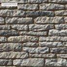 Mathios DecoStone Armorique gray - Seite 6
