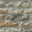 Mathios DecoStone Armorique beige - Seite 2