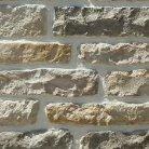 Mathios DecoStone Armorique beige - Page 3