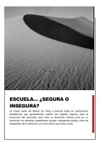 Consumo Responsable  - Page 5