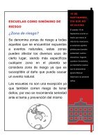 Consumo Responsable  - Page 6