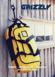 Grizzly_Bags_2015