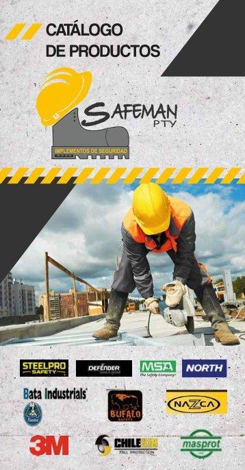 catalogo safety final web