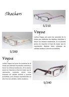 CATALOGO RUSBEL - Page 5