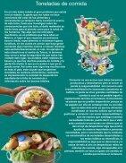 DEL PLATO A LA BASURA - Page 4