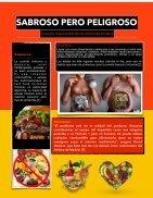 DEL PLATO A LA BASURA - Page 6