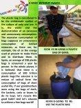 Hatsö - Page 4