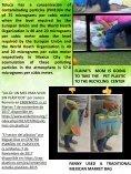 Hatsö - Page 5