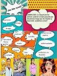 Hatsö - Page 6