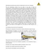 1Revista electronica equipo 5 abel, isaac, alejandro, ismael - Page 2