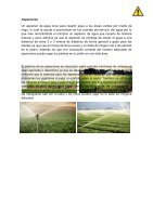 1Revista electronica equipo 5 abel, isaac, alejandro, ismael - Page 6