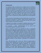 revista 3 equipo p. integrador 5 coronel,garcia,guadarrama,zarate - Page 5