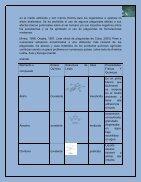 revista 3 equipo p. integrador 5 coronel,garcia,guadarrama,zarate - Page 6