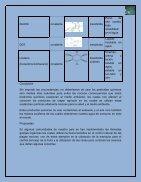 revista 3 equipo p. integrador 5 coronel,garcia,guadarrama,zarate - Page 7