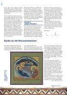 2017-04_pfarrbrief - Page 4
