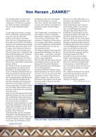 2017-04_pfarrbrief - Page 5