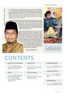Geliat Pembangunan Edisi April 2017 - Page 3