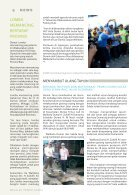 Geliat Pembangunan Edisi April 2017 - Page 6