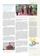 Geliat Pembangunan Edisi April 2017 - Page 7