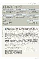 MAJALAH PEMKO MEI - Page 3