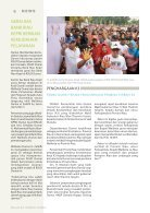 MAJALAH PEMKO MEI - Page 6