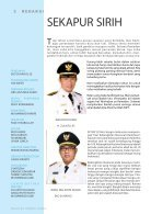 MAJALAH PEMKO MEI - Page 2
