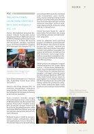 MAJALAH PEMKO MEI - Page 7