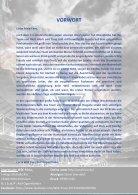 WSC - VfB Oldenburg II  - Page 3