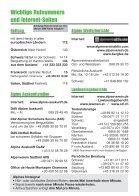 Gipfelziele_2018_1711sd_lowres - Page 2